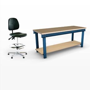 Blok interrek bv uw inrichter voor kantoor en magazijn - Professionele kantoorinrichting ...