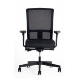Prosedia bureaustoel Se7en Flex 3496 NPR1813
