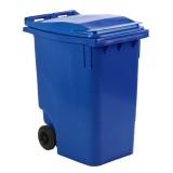 Mini container 360 liter