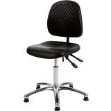 Werkstoel Comfort Line, GMS 160.