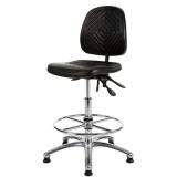 Werkstoel Comfort Line, GMS 267.