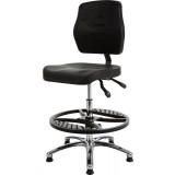 Werkstoel Comfort Line, MAX 267.